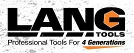 A & E Tools