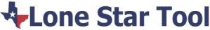 HEX DRIVE SHANK EXTENSIONS - P J61406