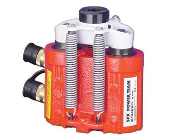 SPX Cylinder
